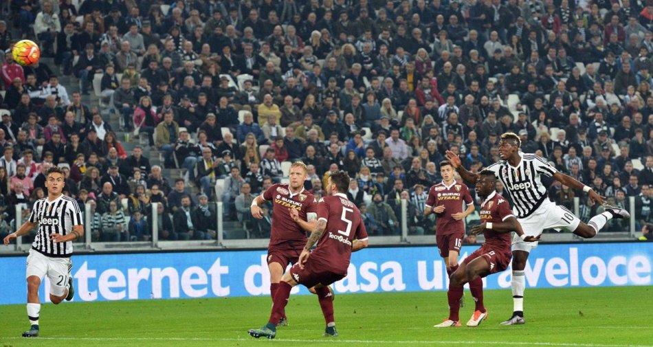 Rai Sport, Coppa Italia Tim Cup 2015/2016 Ottavi - Programma e Telecronisti
