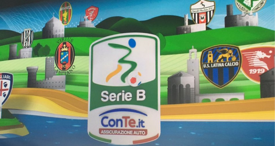 Sky Sport, Serie B 19a giornata - Programma e Telecronisti