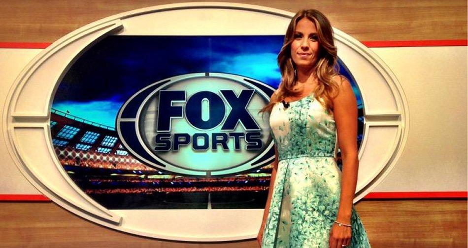 Calcio Estero Fox Sports e Sky Sport - Programma e Telecronisti 18 - 21 Dicembre