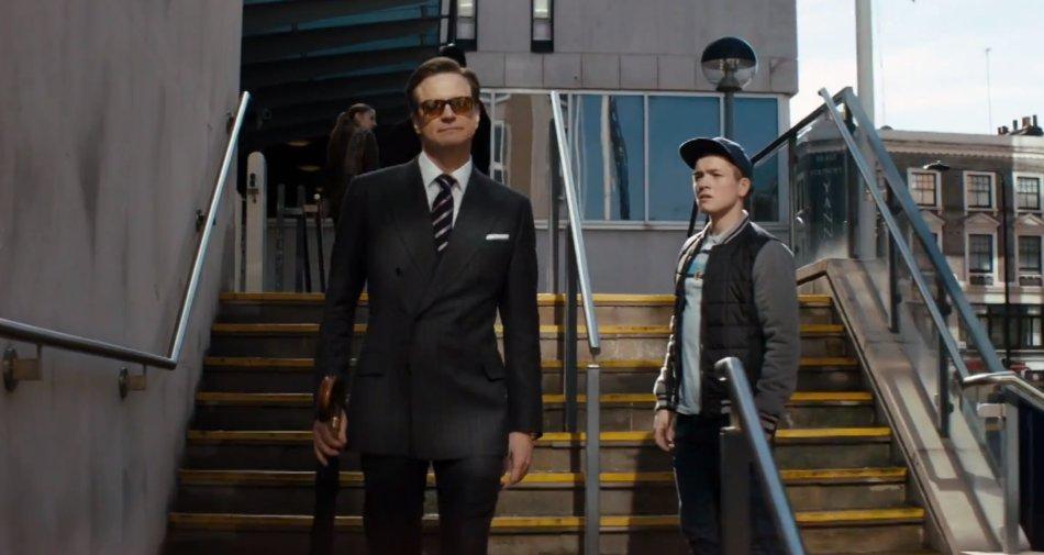 Lunedi 28 Dicembre sui canali Sky Cinema HD e Sky 3D