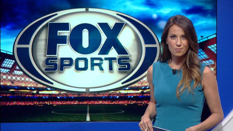 Calcio Estero Fox Sports e Sky Sport - Programma e Telecronisti 30 - 31 Dicembre