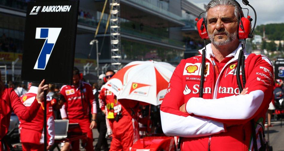 Sky Sport F1 HD - Il GP di Spagna in diretta esclusiva su Sky (12 - 15 Maggio)