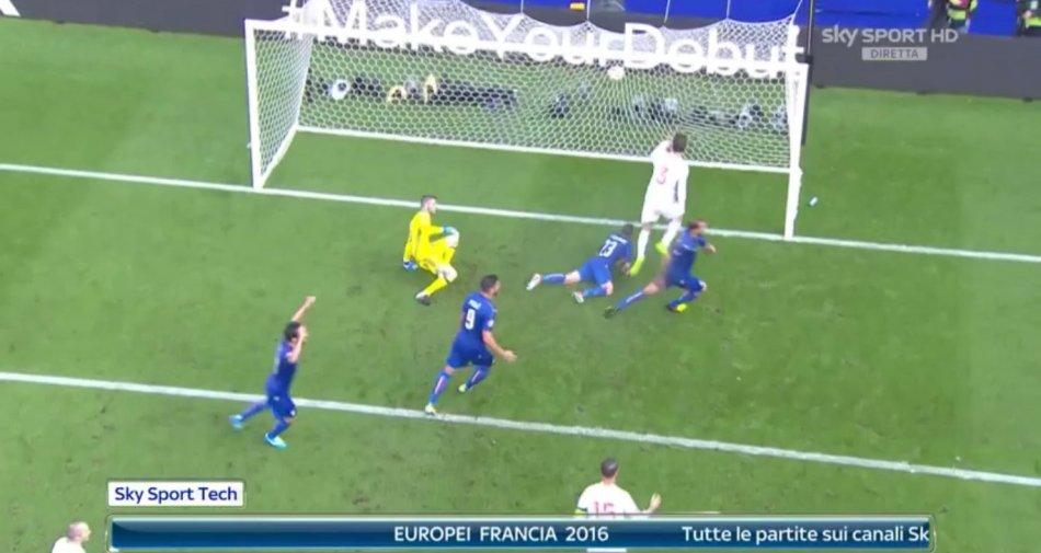 Sky Sport, Euro 2016 Quarti di Finale - Programma e Telecronisti #SkyEuro2016
