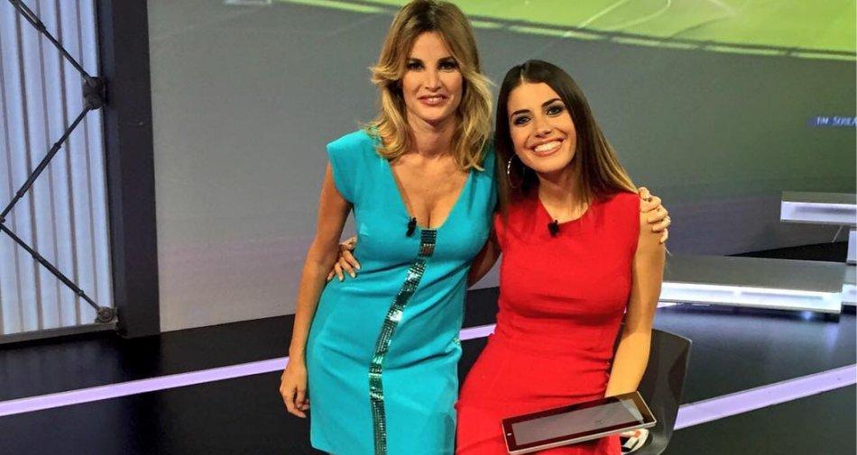 Premium Sport, Serie A Diretta 2a Giornata - Palinsesto e Telecronisti Mediaset