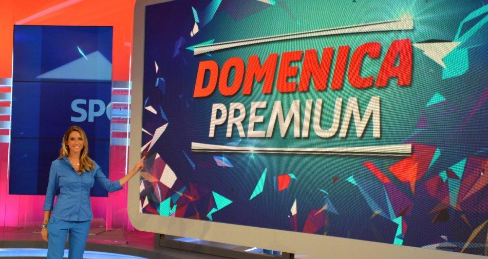 Premium Sport Serie A Diretta 3a Giornata Palinsesto E Telecronisti Mediaset Digital News