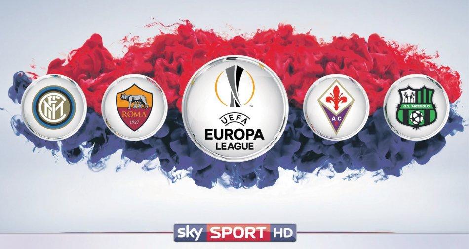 Sky Europa League