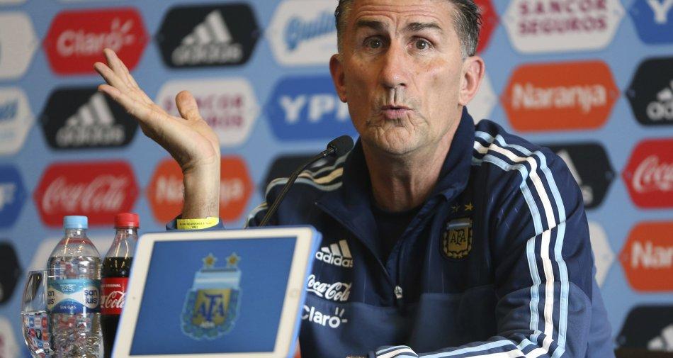 Sky Sport, Sud America Mondiali 2018 Diretta  9a Giornata - Palinsesto e Telecronisti Calcio