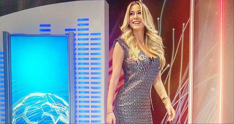 Sky Sport, Serie B Diretta 16a Giornata  - Palinsesto e Telecronisti Calcio