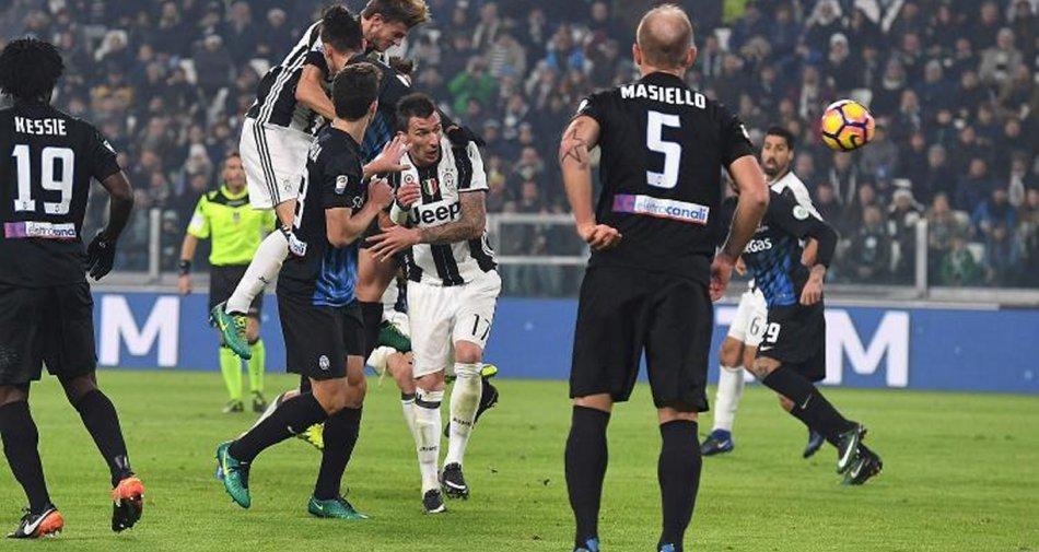 Rai Sport, Coppa Italia Tim Cup 2016/2017 Ottavi - Programma e Telecronisti