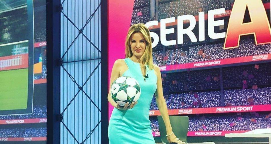 Premium Sport, Serie A Diretta 21a Giornata  - Palinsesto e Telecronisti Mediaset