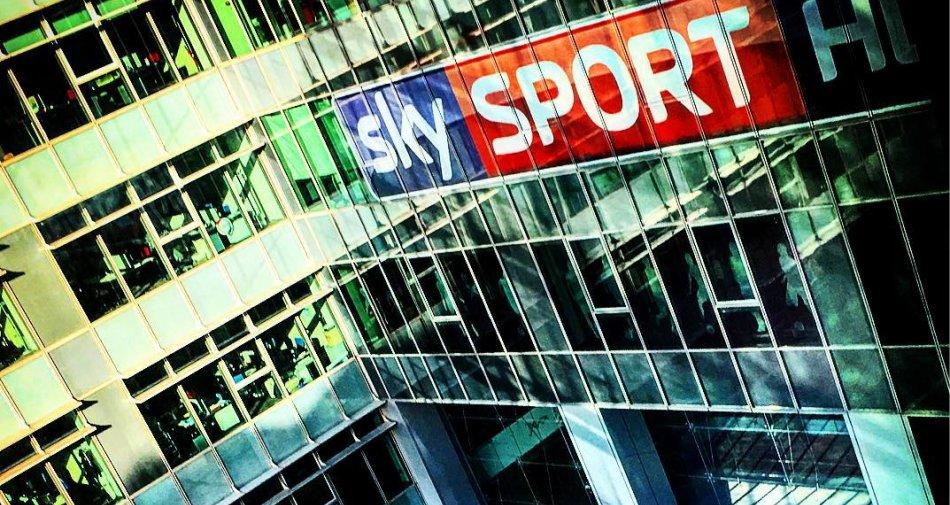 Calcio Sky e Dazn nel mirino Antitrust, avvio di procediment
