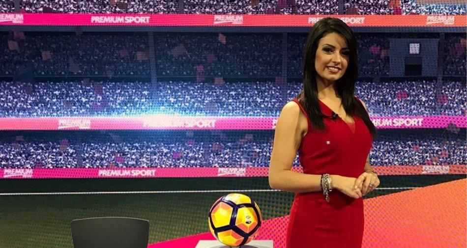 Premium Sport, Serie A Diretta 25a Giornata  - Palinsesto e Telecronisti Mediaset