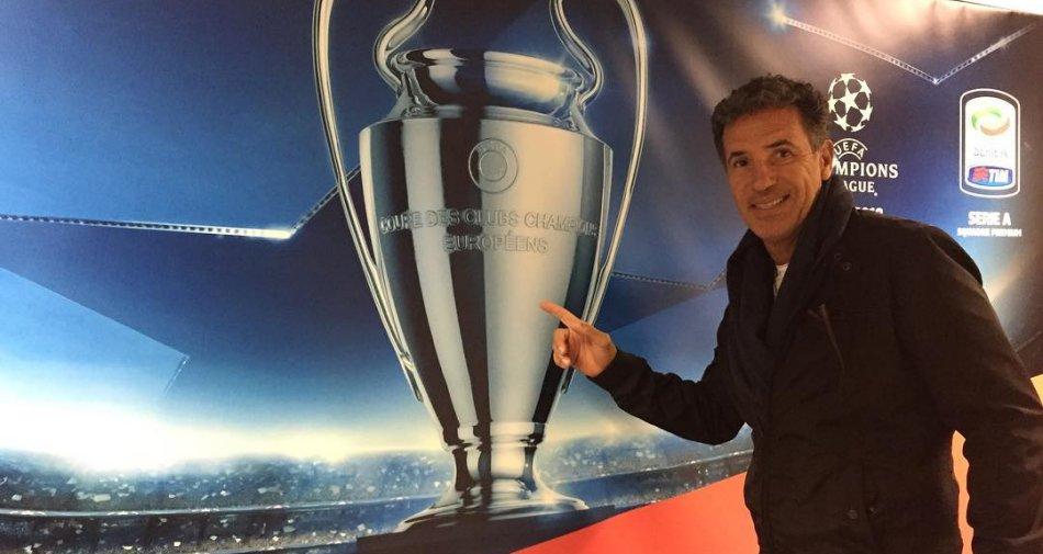 Premium Sport, Serie A Diretta 27a Giornata  - Palinsesto e Telecronisti Mediaset