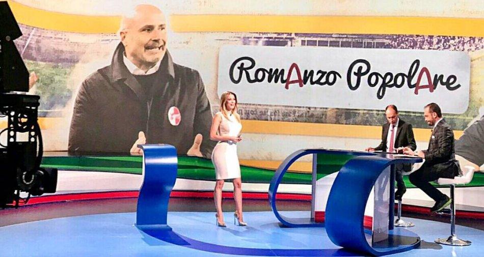 Sky Sport, Serie B Diretta 31a Giornata  - Palinsesto e Telecronisti Calcio