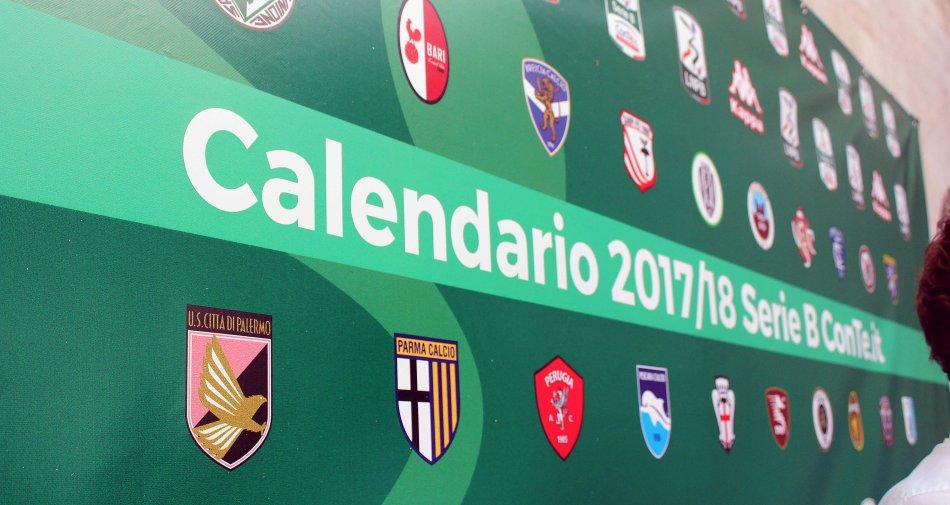 76b530fd5 Serie B, Sky Sport Diretta 1a Giornata - Palinsesto e Telecronisti Calcio  #NuovoInizio
