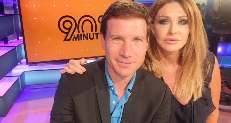 Domenica sui canali Rai Sport, Palinsesto 10 Settembre 2017