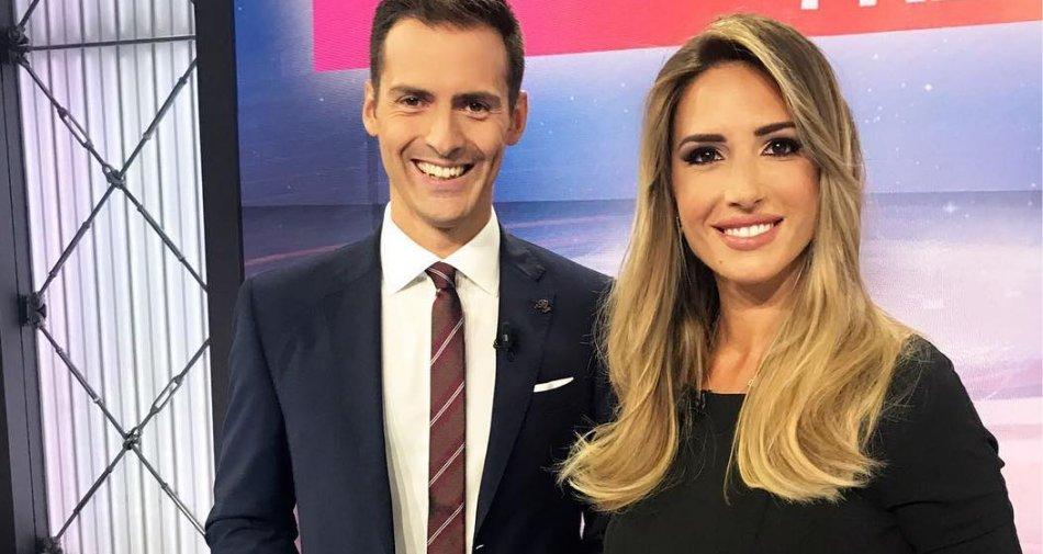 Serie A Premium Sport Diretta 4a Giornata - Palinsesto e Telecronisti Mediaset