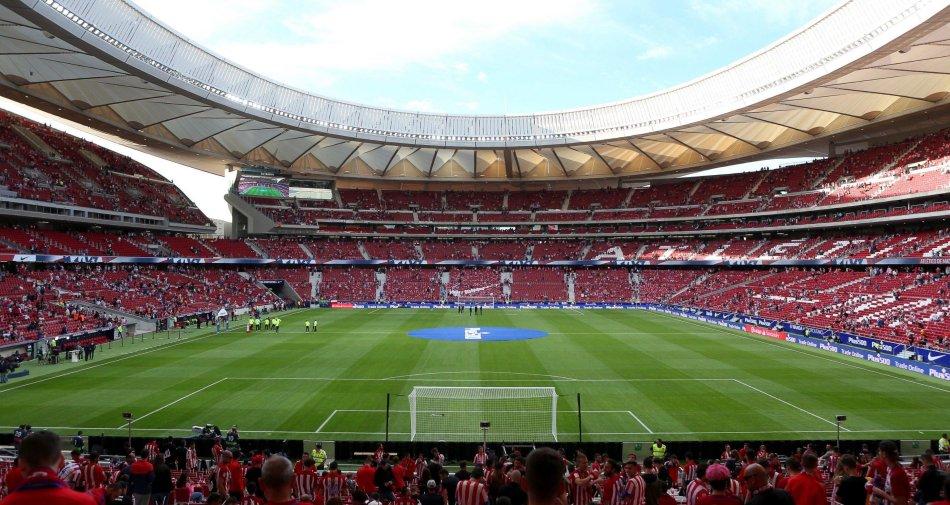 Calcio Estero Fox Sports e Sky Sport - Programma e Telecronisti 22 - 25 Settembre