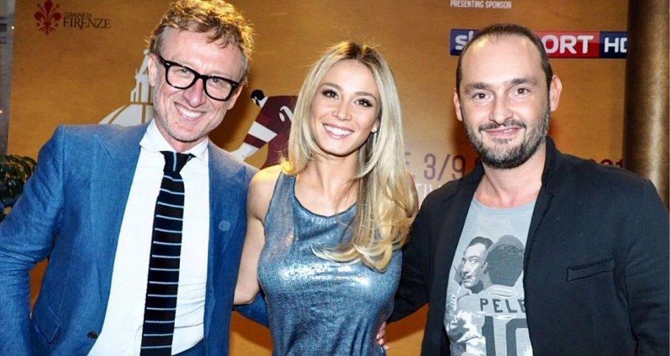 Serie B, Sky Sport Diretta 8a Giornata - Palinsesto e Telecronisti Calcio #NuovoInizio