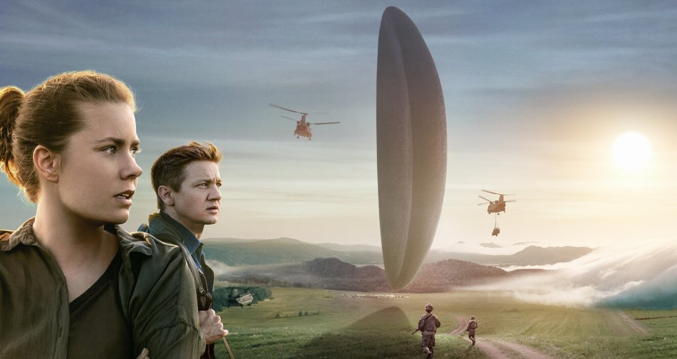 Lunedi 9 Ottobre sui canali Sky Cinema HD e Sky 3D