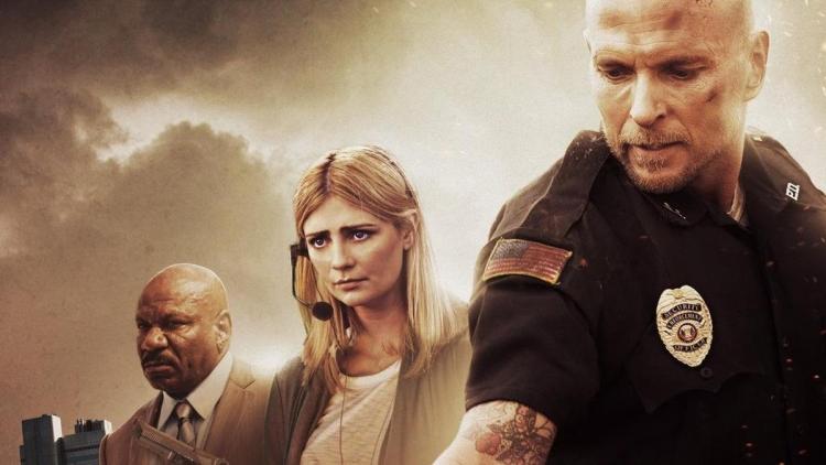 Mercoledi 11 Ottobre sui canali Sky Cinema HD e Sky 3D