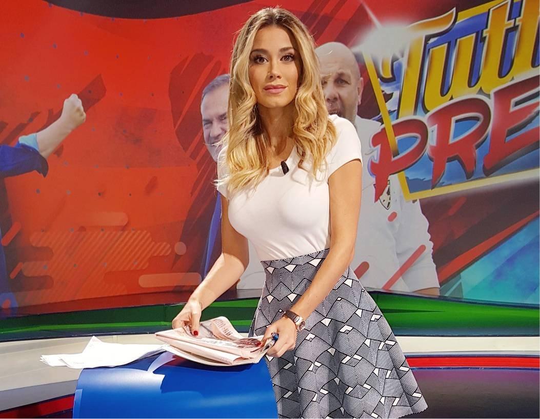 Serie B, Sky Sport Diretta 11a Giornata - Palinsesto e Telecronisti Calcio #NuovoInizio