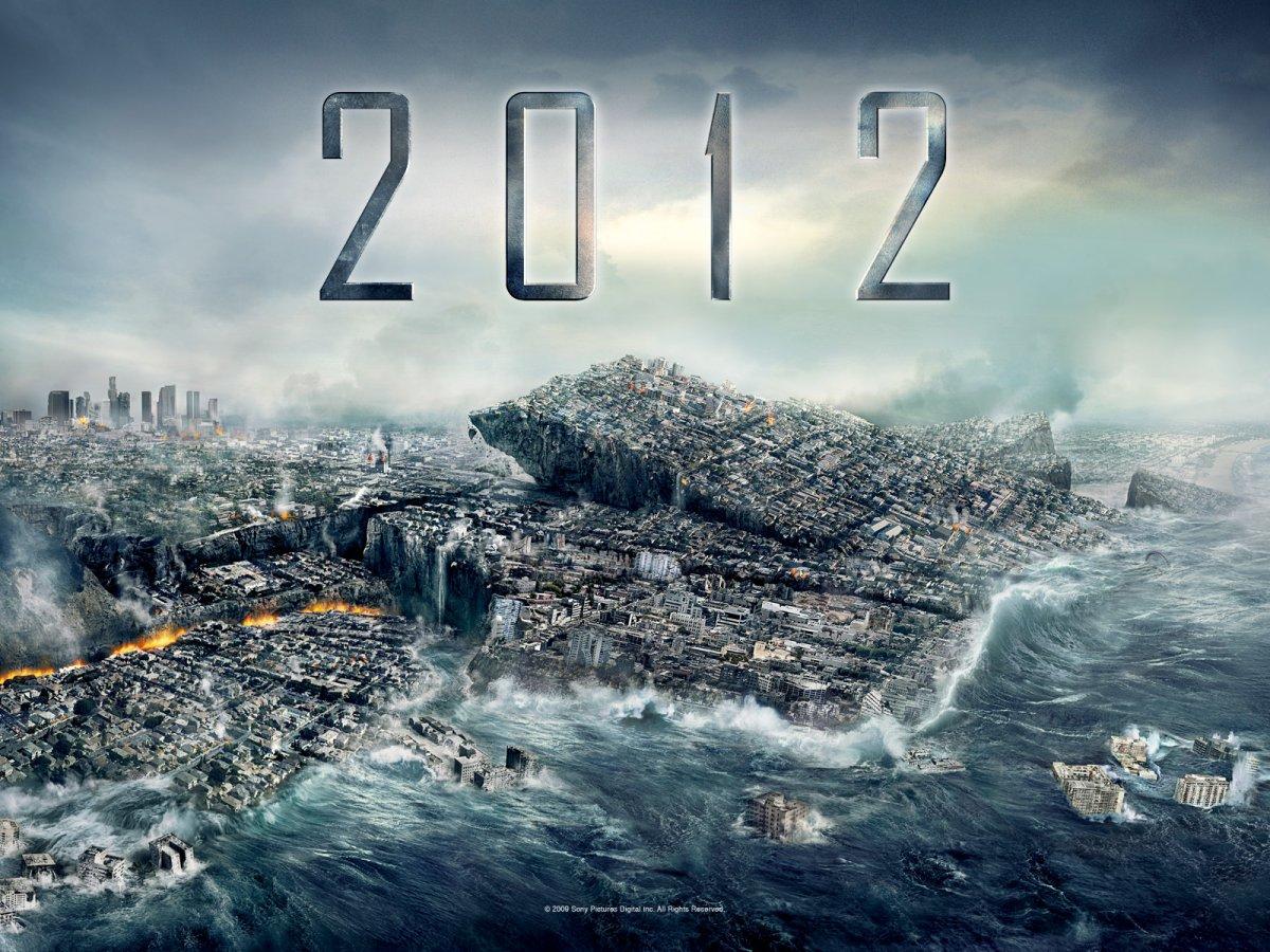 Martedi 14 Novembre sui canali Sky Cinema HD e Sky 3D