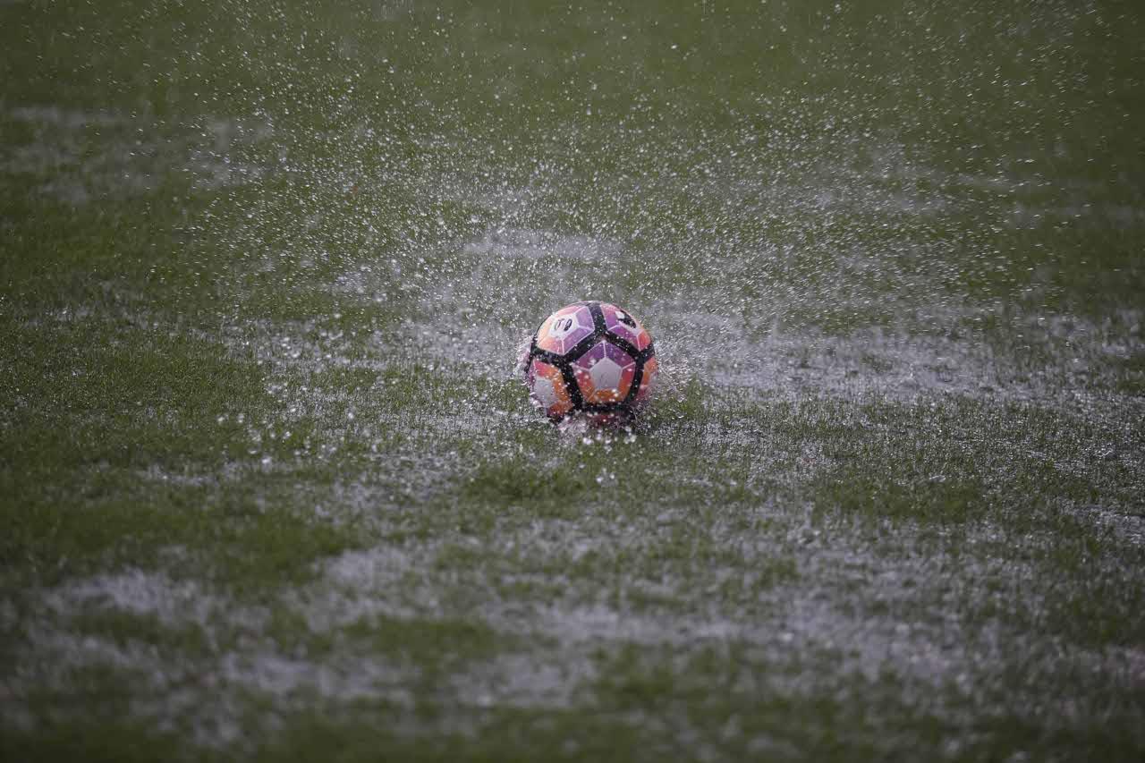 Serie A Sky Sport Diretta Recuperi - Palinsesto e Telecronisti Calcio #NuovoInizio