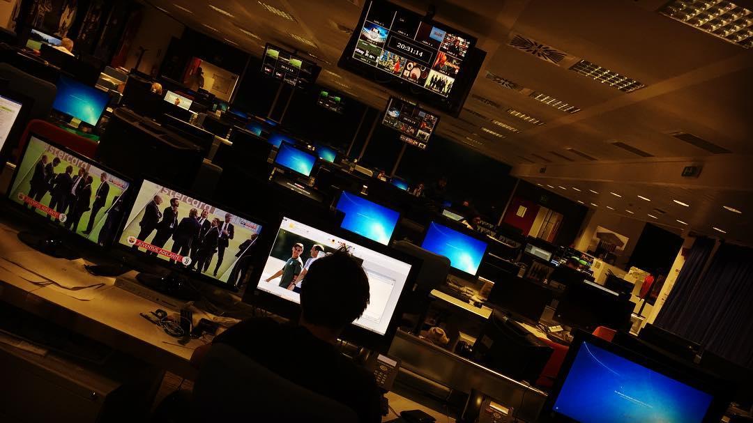 Serie A Sky Sport Diretta 23a Giornata - Palinsesto e Telecronisti Calcio #NuovoInizio
