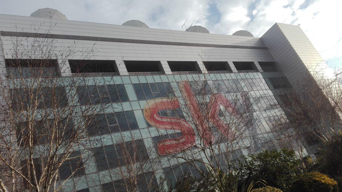 Serie A Sky Sport Diretta 24a Giornata - Palinsesto e Telecronisti Calcio #NuovoInizio