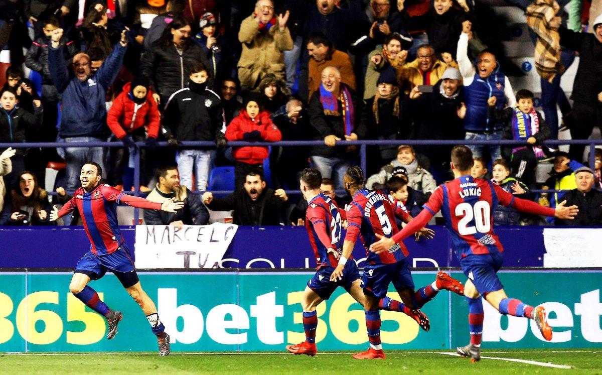 Calcio Estero Fox Sports e Sky Sport - Programma e Telecronisti 9 - 12 Febbraio