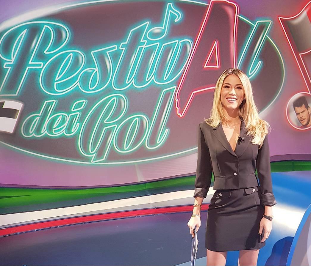 Serie B, Sky Sport Diretta 26a Giornata - Palinsesto e Telecronisti Calcio #NuovoInizio