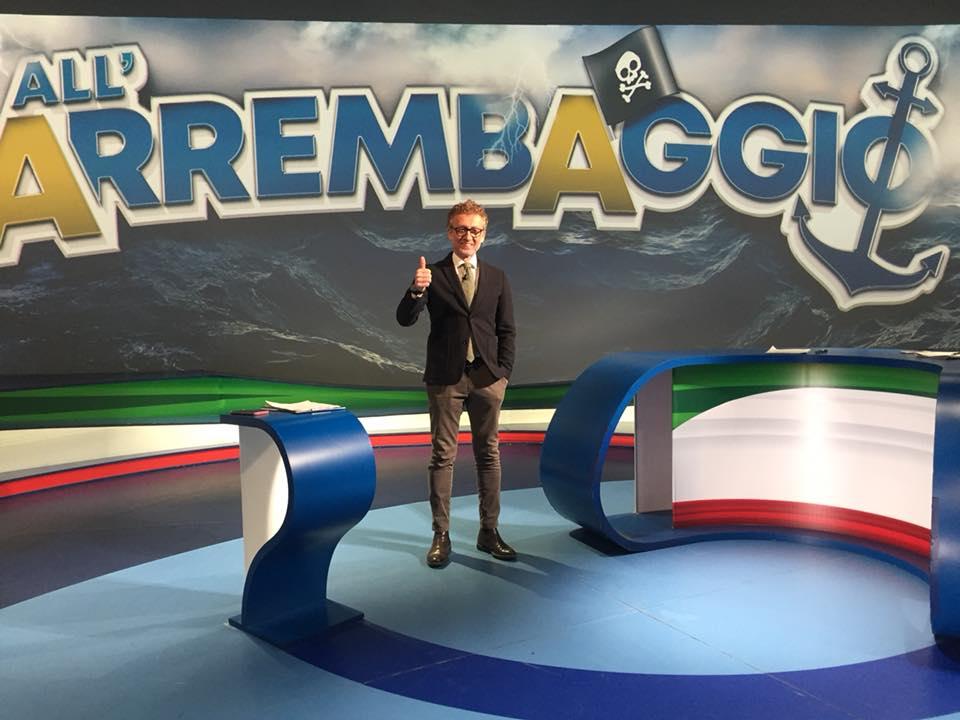 Serie B, Sky Sport Diretta 28a Giornata - Palinsesto e Telecronisti Calcio #NuovoInizio