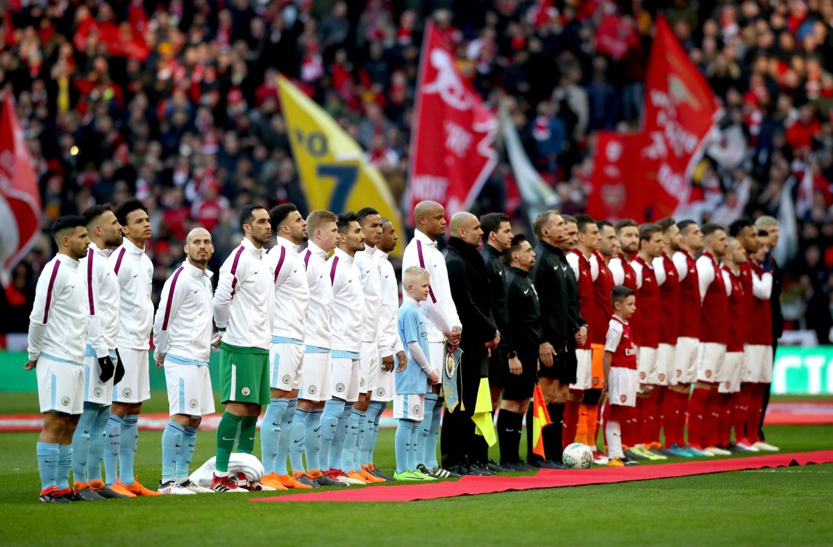 Calcio Estero Fox Sports e Sky Sport - Programma e Telecronisti 27 Febbraio - 1 Marzo