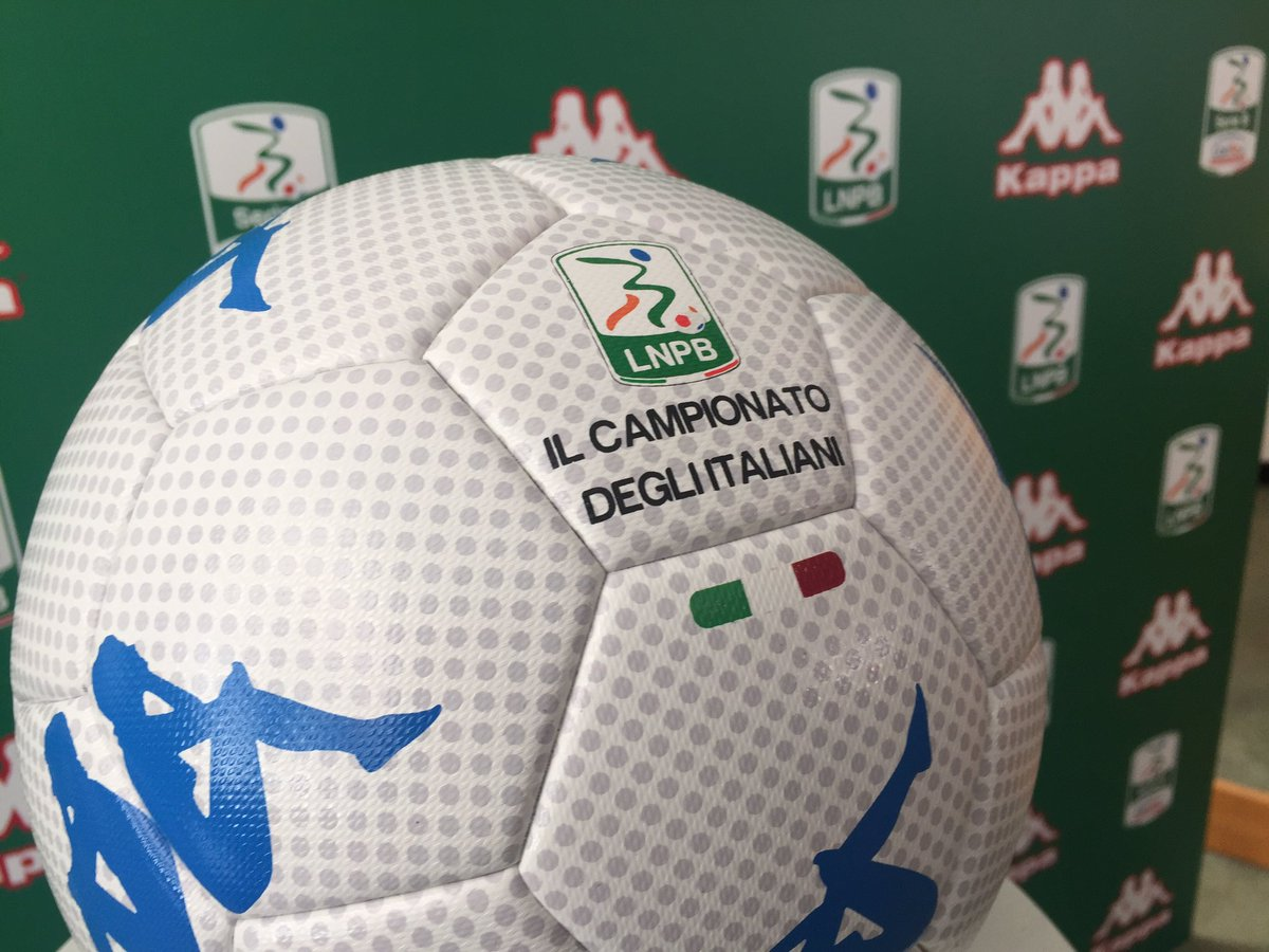 Serie B, Sky Sport Diretta 30a Giornata - Palinsesto e Telecronisti Calcio #NuovoInizio
