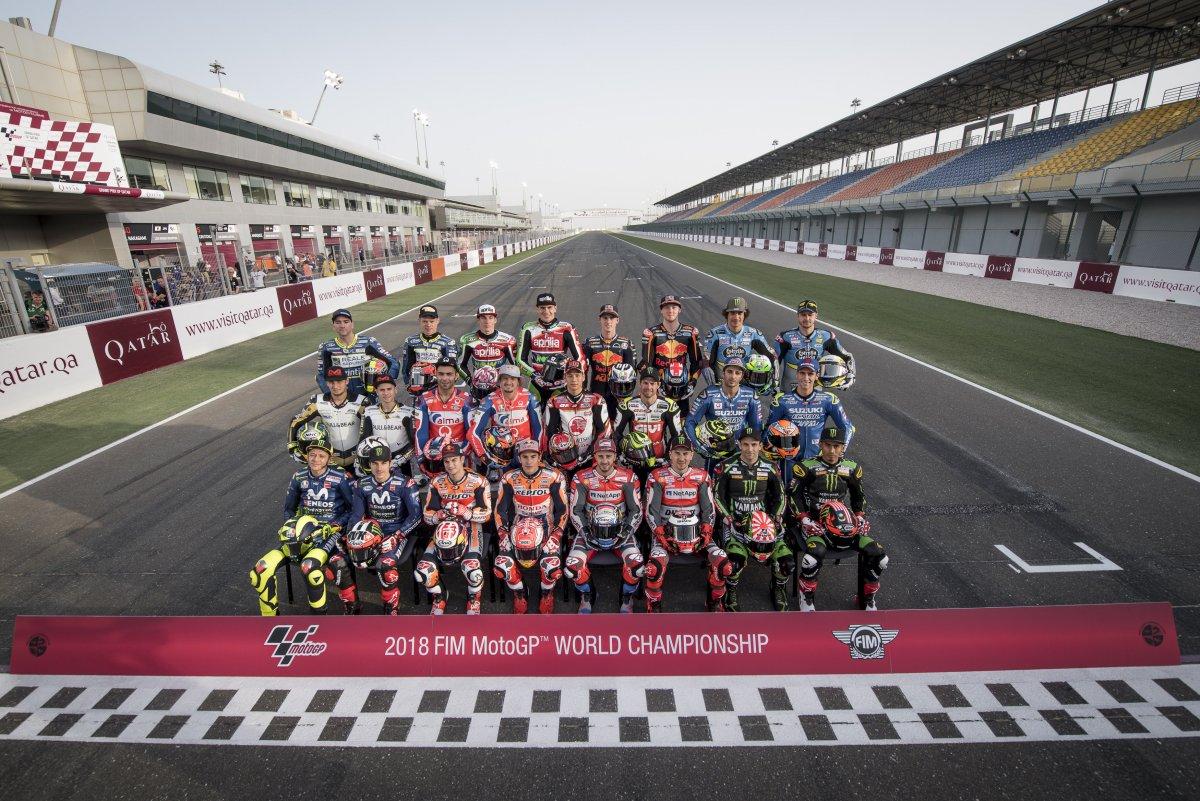 motogp 2019 free tv