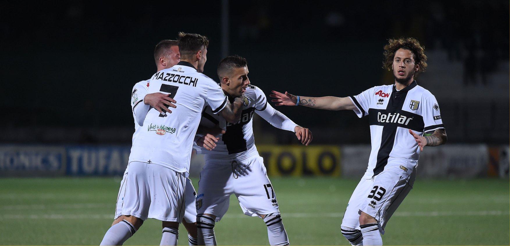 Serie B, Sky Sport Recupero 29a Giornata - Palinsesto e Telecronisti Calcio #NuovoInizio