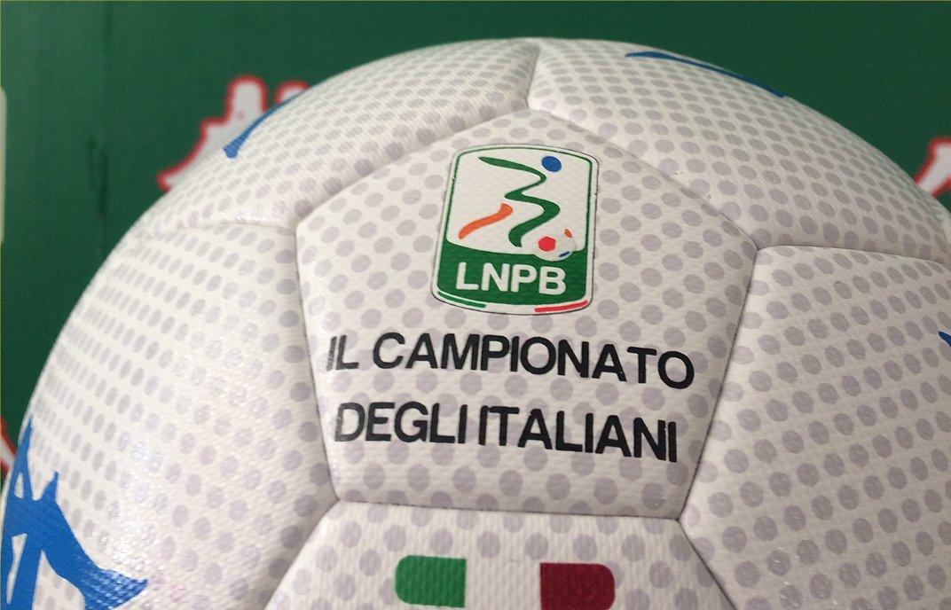 Serie B, Sky Sport Diretta 35a Giornata - Palinsesto e Telecronisti Calcio #NuovoInizio