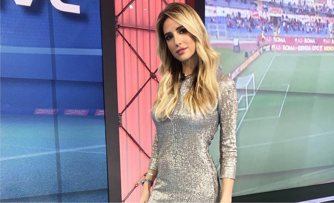 Serie A Premium Sport Diretta 34a Giornata - Palinsesto e Telecronisti Mediaset