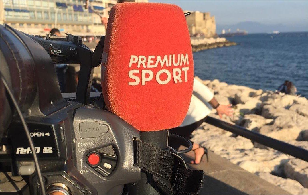 Serie A Premium Sport Diretta 35a Giornata - Palinsesto e Telecronisti Mediaset