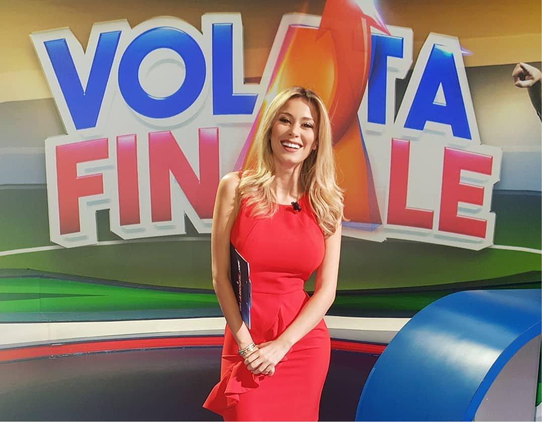Serie B, Sky Sport Diretta 39a Giornata - Palinsesto e Telecronisti Calcio