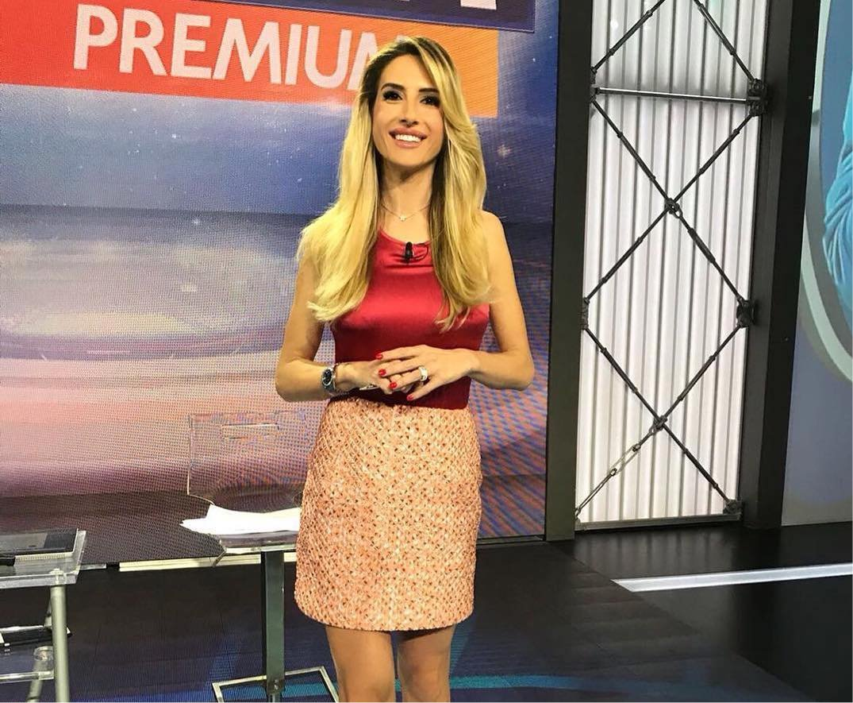 Serie A Premium Sport Diretta 36a Giornata - Palinsesto e Telecronisti Mediaset