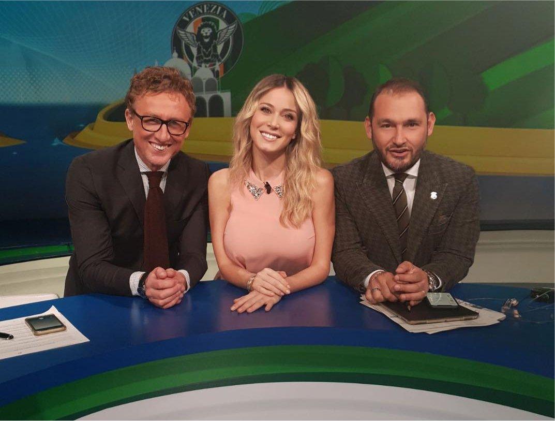 Serie B, Sky Sport Diretta 42a Giornata - Palinsesto e Telecronisti Calcio