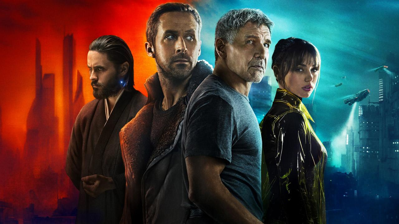 Sabato 23 Giugno sui canali Sky Cinema HD