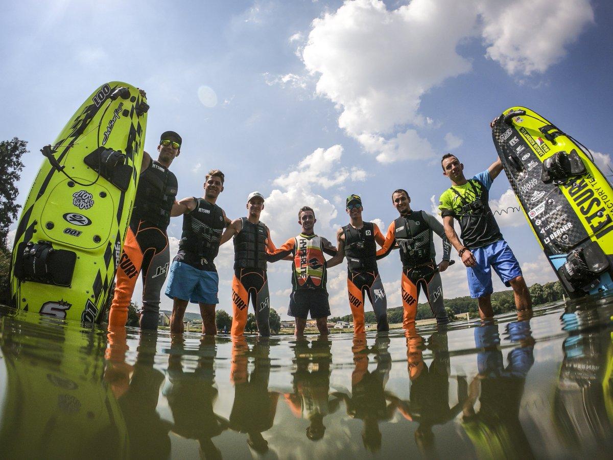 Sky Sport MotoGP HD, Diretta Gp Repubblica Ceca (2 - 5 Agosto 2018). In chiaro su TV8