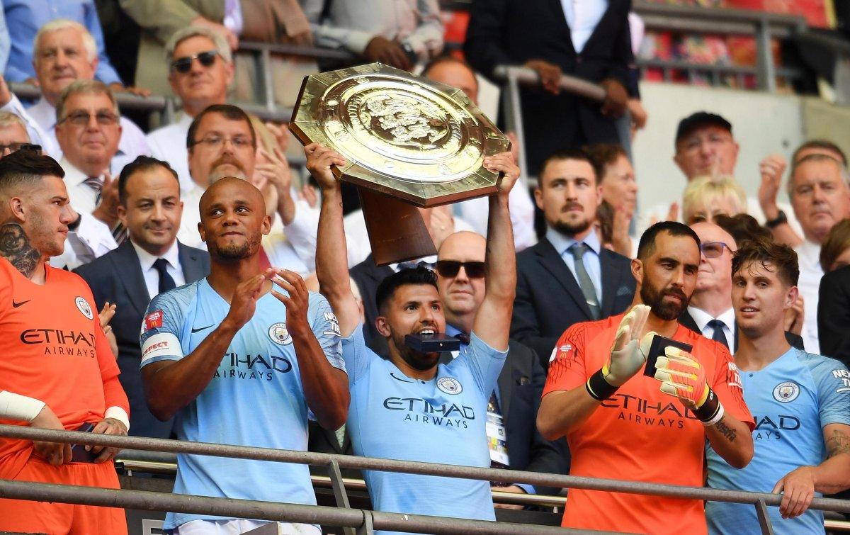 Calcio Estero Sky Sport - Programma e Telecronisti 1a giornata Premier (10 - 12 Agosto)