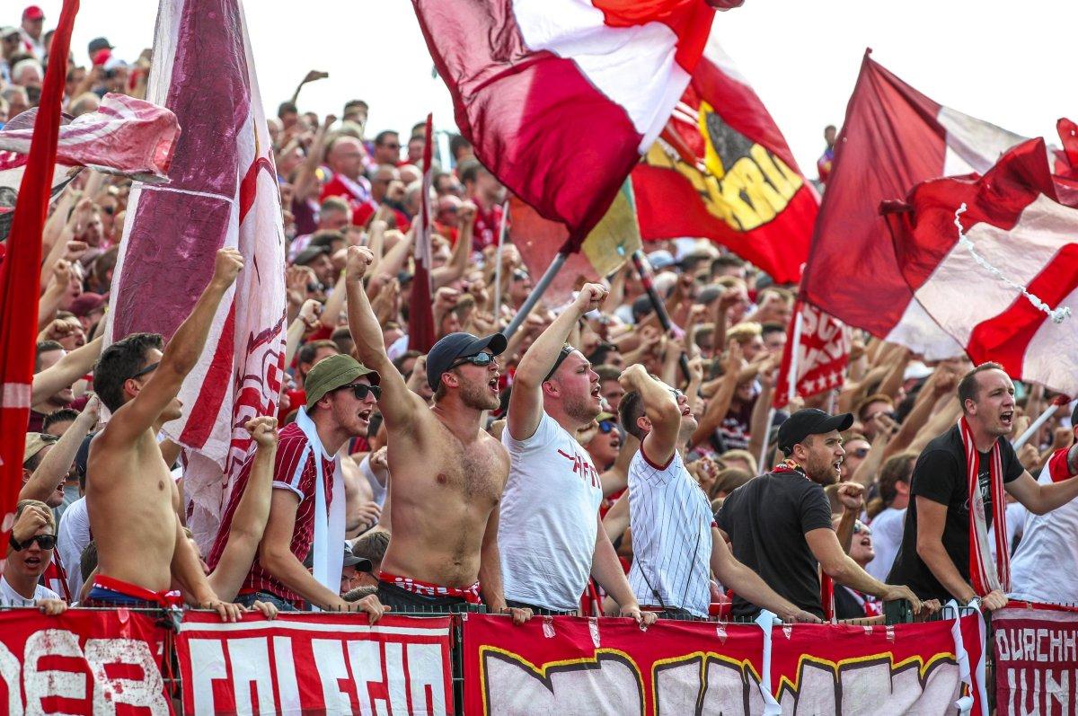 Calcio Estero Sky Sport - Programma e Telecronisti 3a giornata Premier e 1a Bundesliga