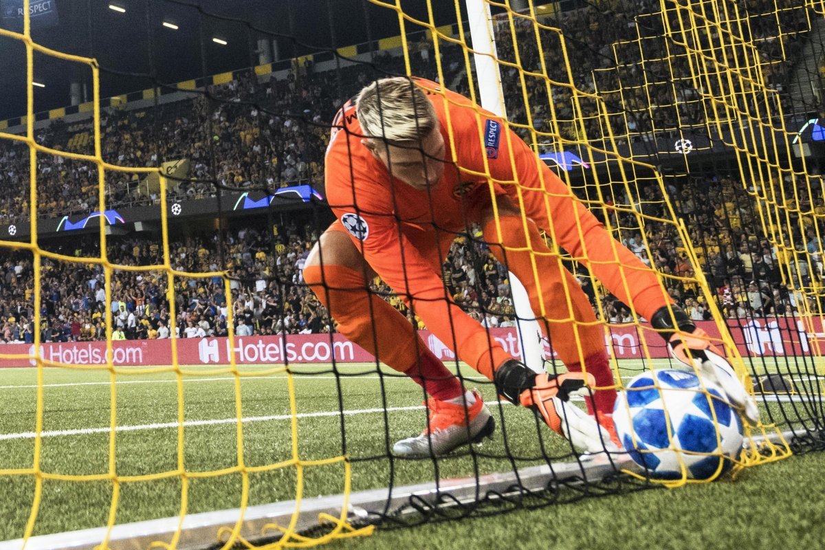 Sky Sport Champions Playoff Ritorno, Diretta Esclusiva | Palinsesto e Telecronisti