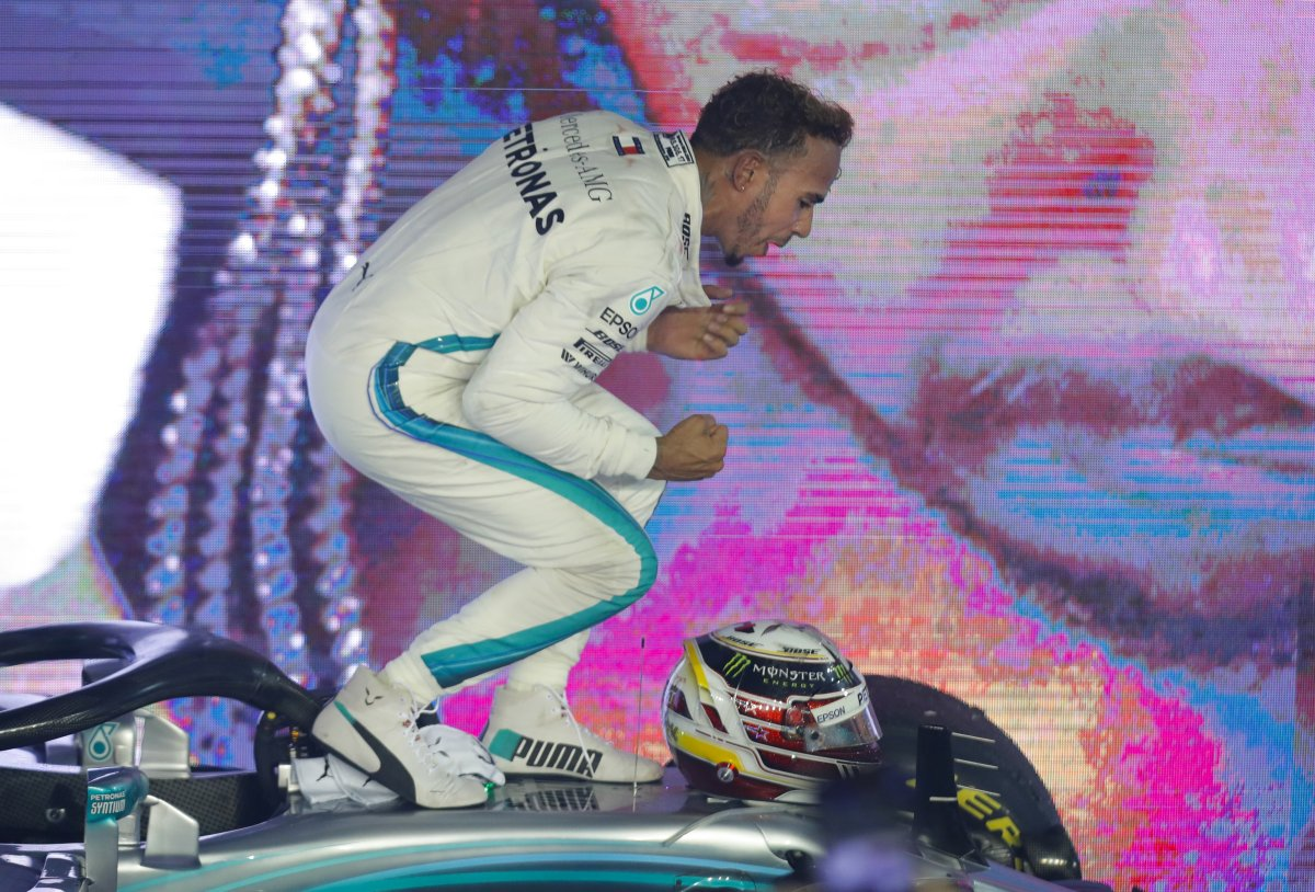 Sky Sport F1 HD (anche in 4K) Gp Russia Diretta Esclusiva (27 - 30 Settembre 2018)