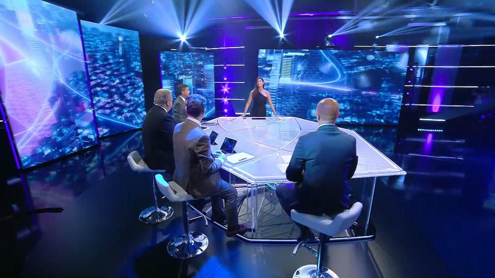 Sky Sport Champions 3a Giornata, Diretta Esclusiva | Palinsesto e Telecronisti